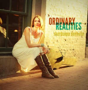 Ordinary-Realities-Cover